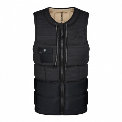 OUTLAW IMPACT wakeboard vest