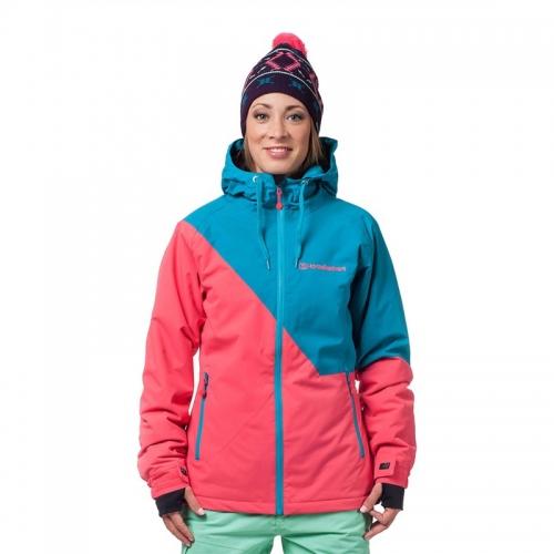 VERONIKA snowboard jacket