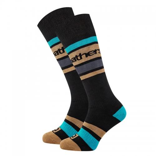 MACE socks