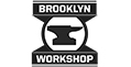 Brooklyn Workshop