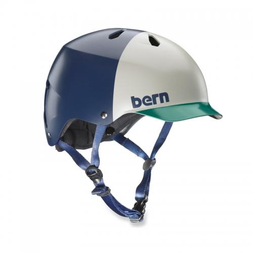 WATTS snowboard helmet
