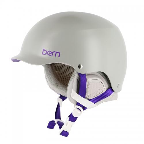 MUSE EPS snowboard helmet