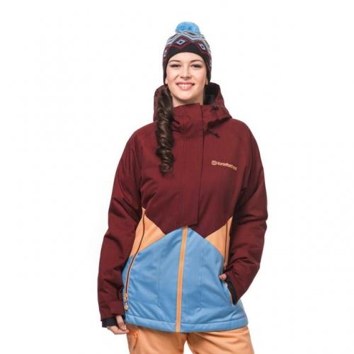 TAMARA snowboard jacket