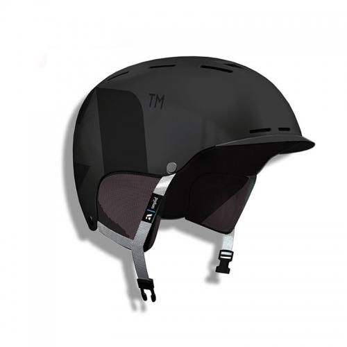 PASSPORT snowboard helmet