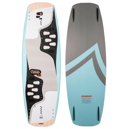 2022 VAMP wakeboard