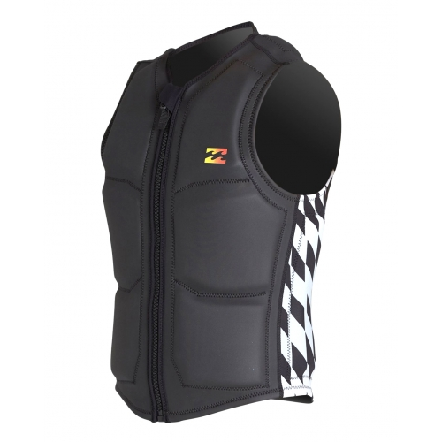 2020 DIAMONDS wakeboard vest