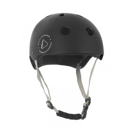 SAFETY FIRST wakeboard helmet