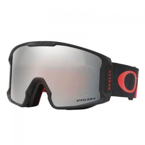 LINE MINER HARLAUT SIG LM CLASSIC goggle