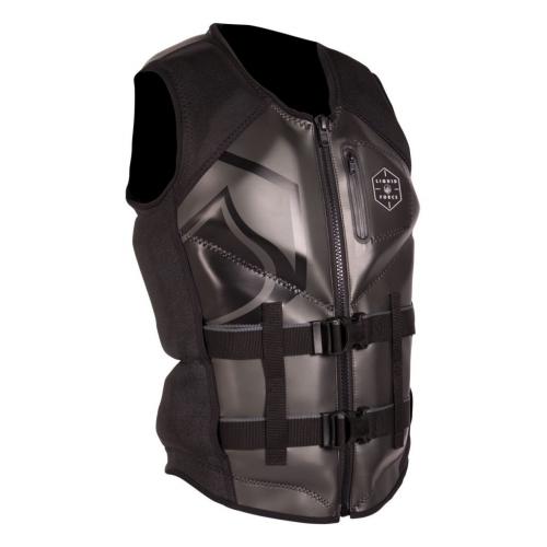 WATSON PLUS CGA wakeboard vest