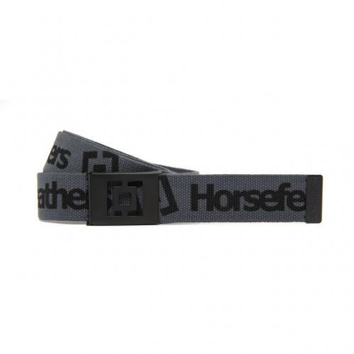 IDOL belt
