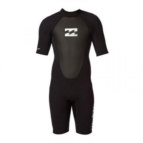 INTRUDER 2/2 BOY wetsuit