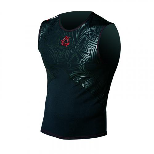 MATRIX METALITE wetsuit