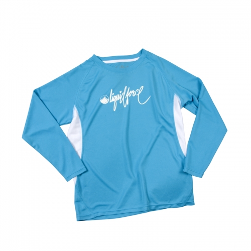 SOFT RIDE rash vest