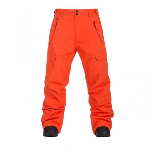 BARS snowboard pant