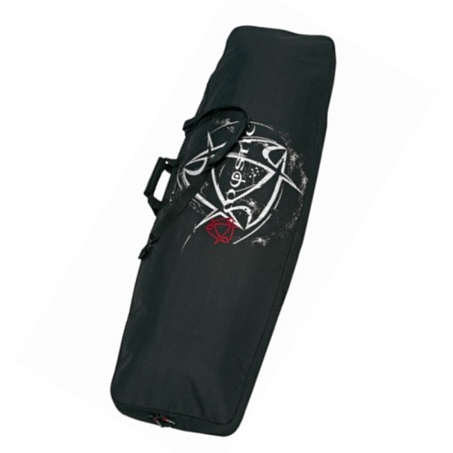 VENOM kite bag