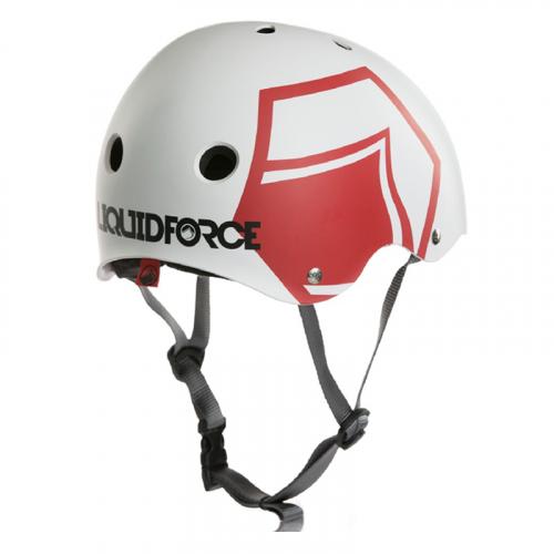 HERO wakeboard helmet