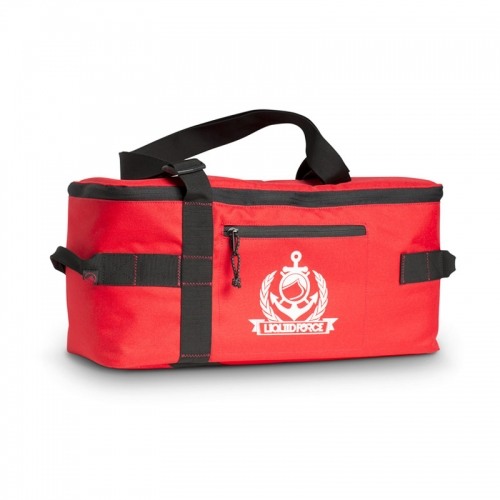 REFRESHER coolerpack