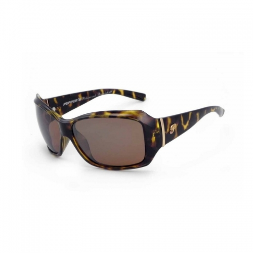 MOLLY sunglasses