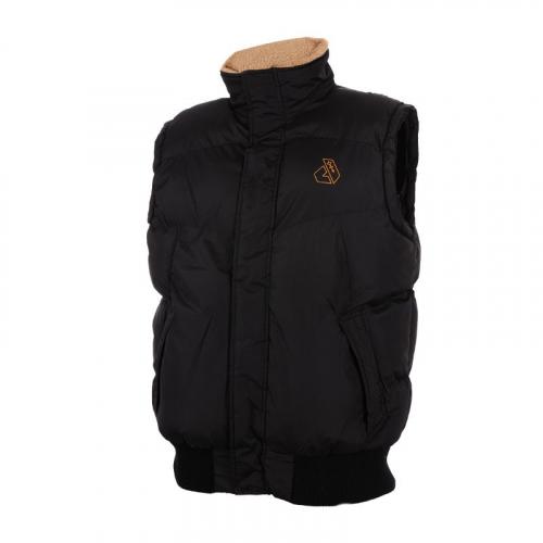 OTTAWA vest