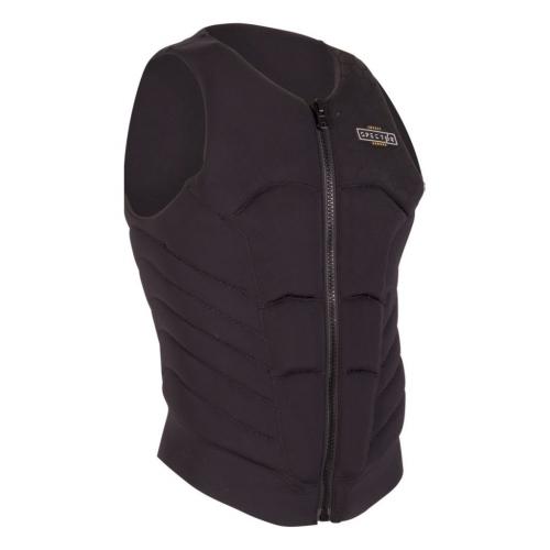 2021 SPECTOR COMP CE wakeboard vest