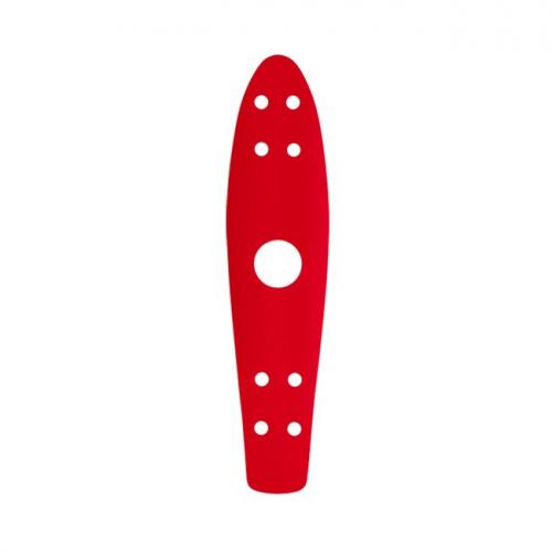 RED griptape