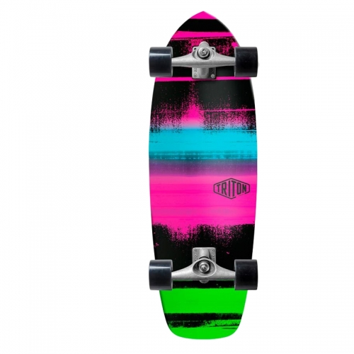 TRITON NITRON CX surfskate