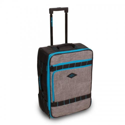 WHEELED OVERHEAD travelpack