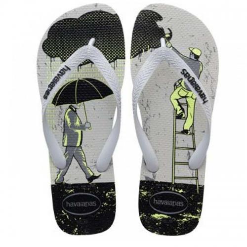4 NITE sandals