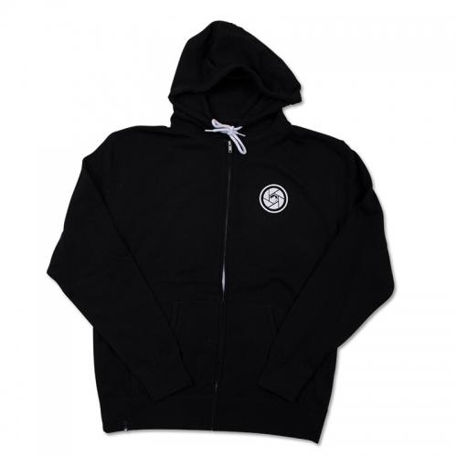 FLX ZIP hoodie