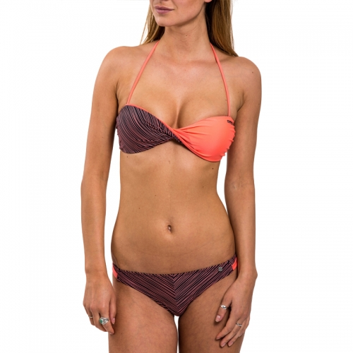 COSTA RICA bikini