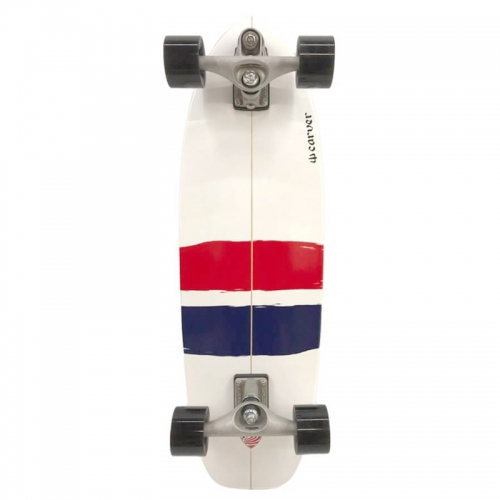USA THRUSTER surfskate