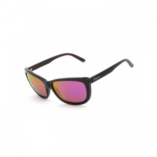 RONI sunglasses
