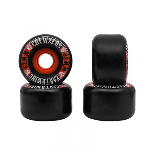 CREWZER wheels