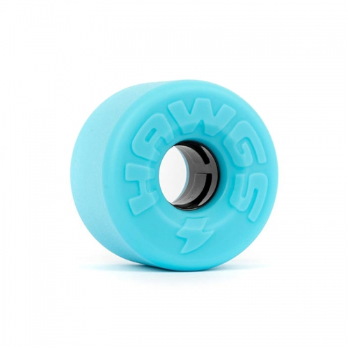 EASY HAWGS wheels