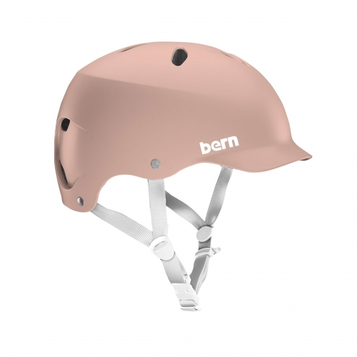 LENOX wakeboard helmet