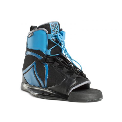 2019 INDEX wakeboard binding