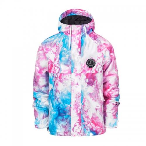 JEANNE YOUTH snowboard kabát