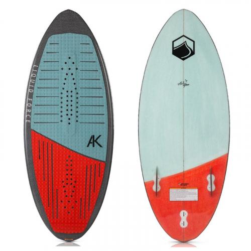 KEEN wakesurf