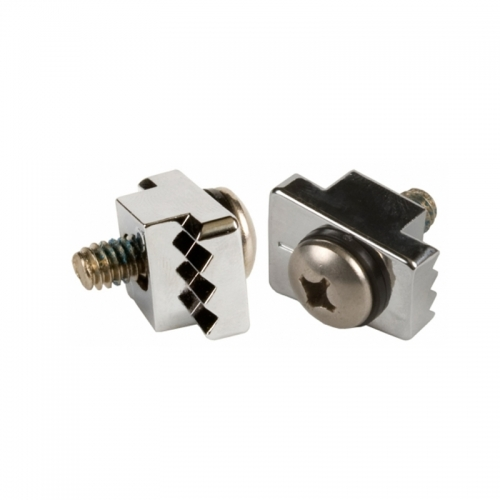 ANGLE LOCKS screw set
