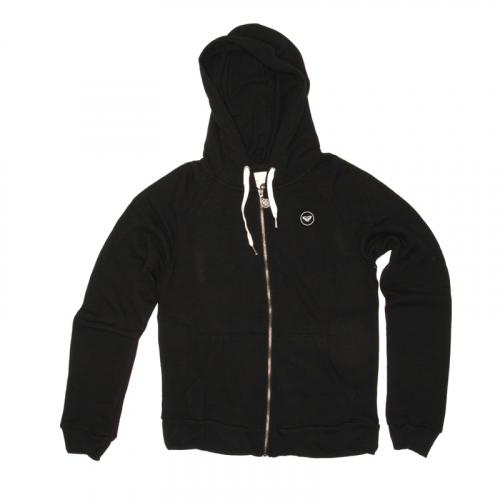 JUMP UP hoodie