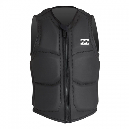 2020 ANARCHY wakeboard vest