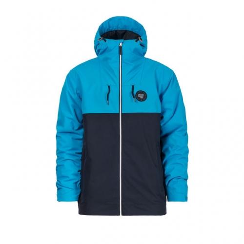 SABER snowboard jacket