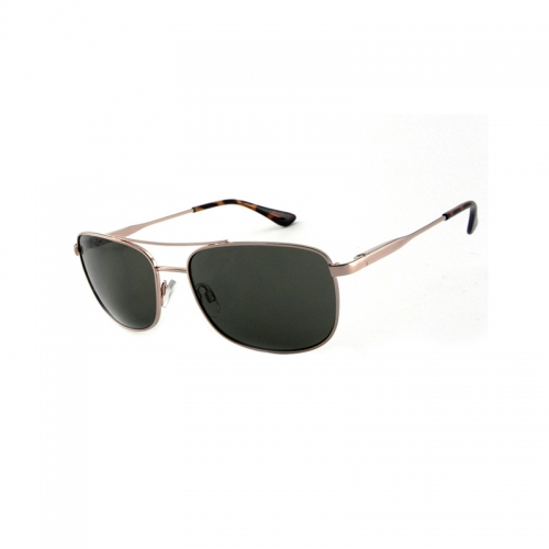 HILO sunglasses