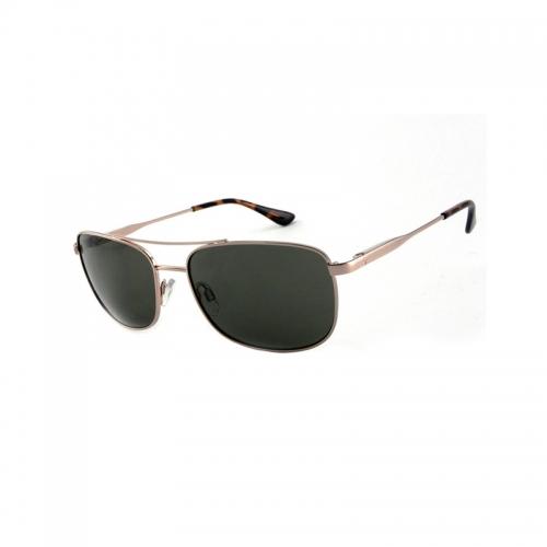 HILO sunglasses