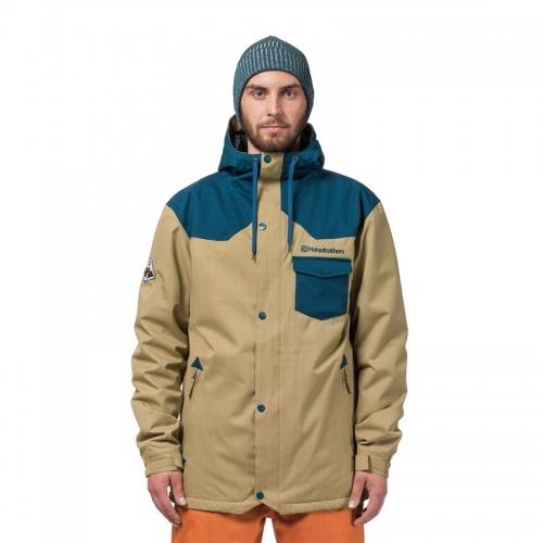 PAUL snowboard jacket