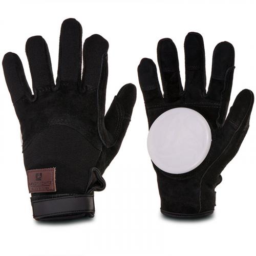FREERIDE SLIDE gloves