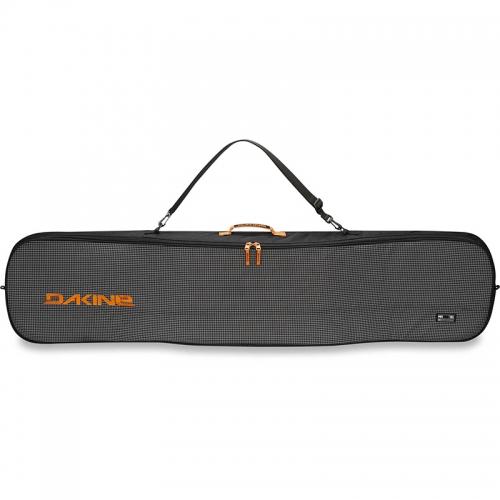 PIPE RINCON snowboard bag