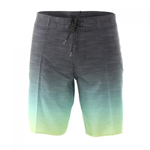 ALL DAY FADE PRO boardshort