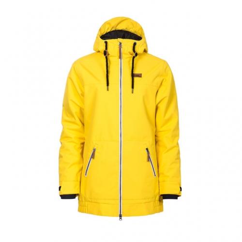 OFELIA snowboard jacket