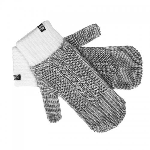 DANI MITTENS gloves